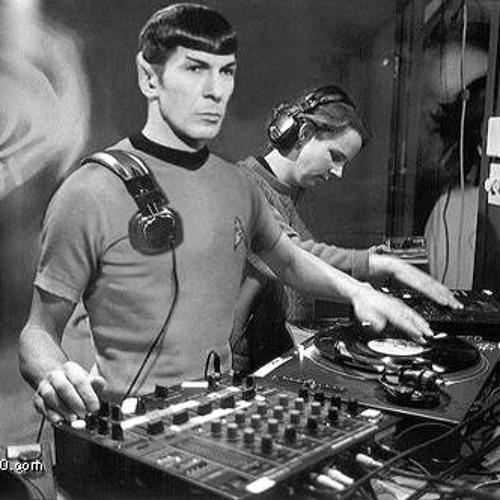 dj-spock's avatar