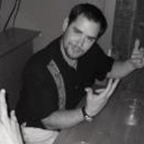 Mike Borland's avatar