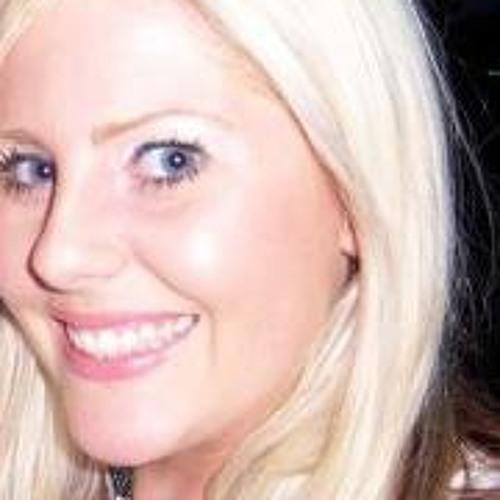 Jennifer Marshburn's avatar