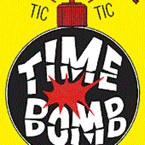Time Bomb's avatar