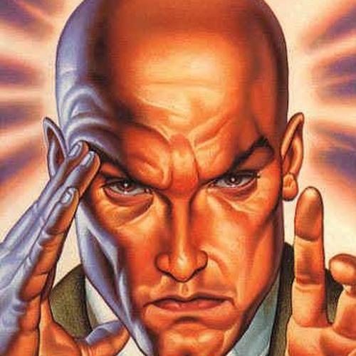 psychic harmonic 5276's avatar