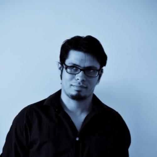 jagser's avatar