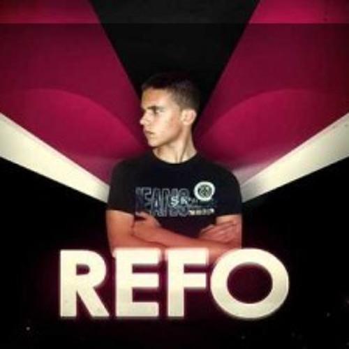 Refo ft. Kaki - Malvivo