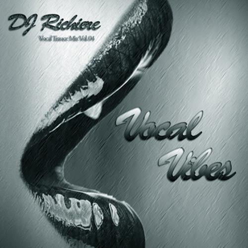 DJ_Richiere's avatar