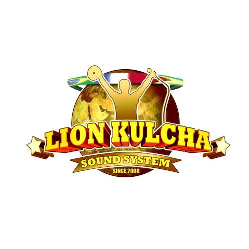 Lionkulchaofficial's avatar