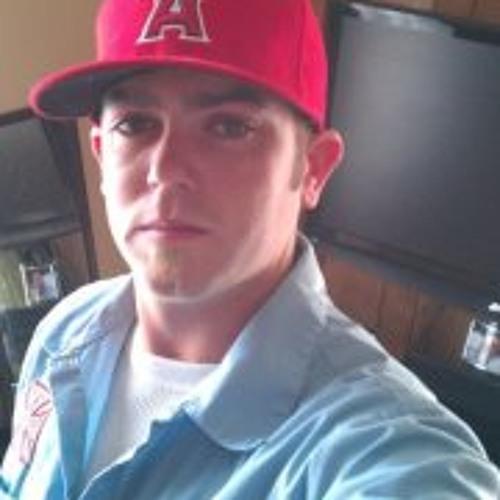 Joshua Cook 2's avatar