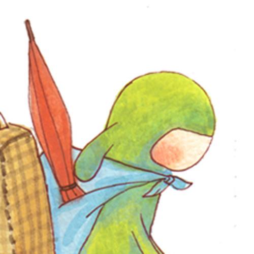 krzyminsui's avatar