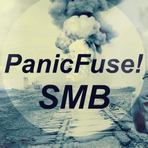 PanicFuse!  SMB 's avatar