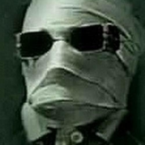 Wesley Sem Naipe's avatar