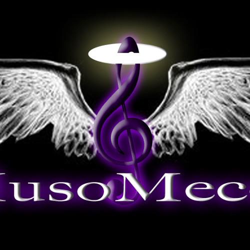 MusoMecca2's avatar
