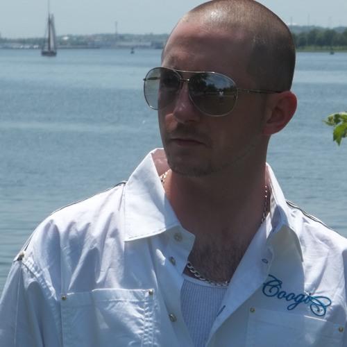 Sonny Baltimore's avatar