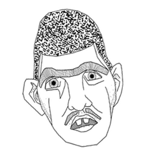 dj wanka's avatar