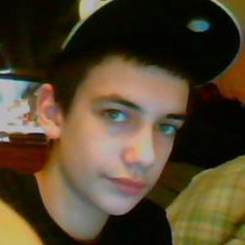 dnk1994's avatar