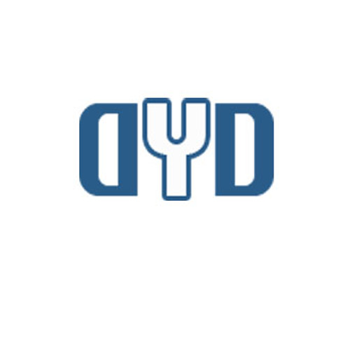 DanceYouDown.com's avatar