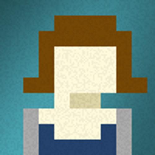 Lucy EC's avatar