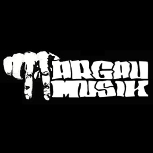 aargaumusikinstrumental's avatar