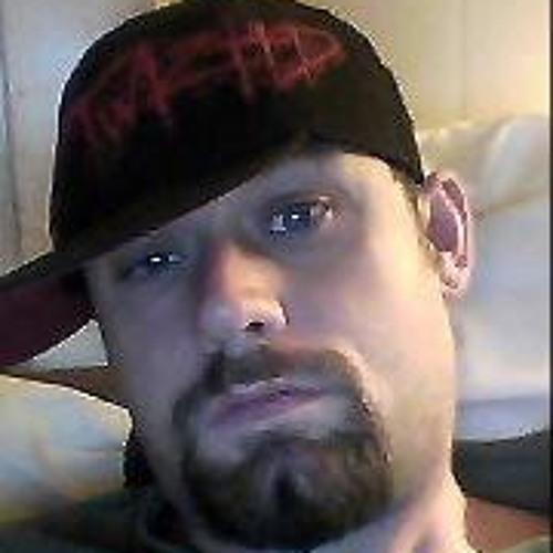 Jason Bryant 1's avatar