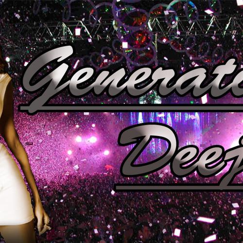 Generation Deejays's avatar