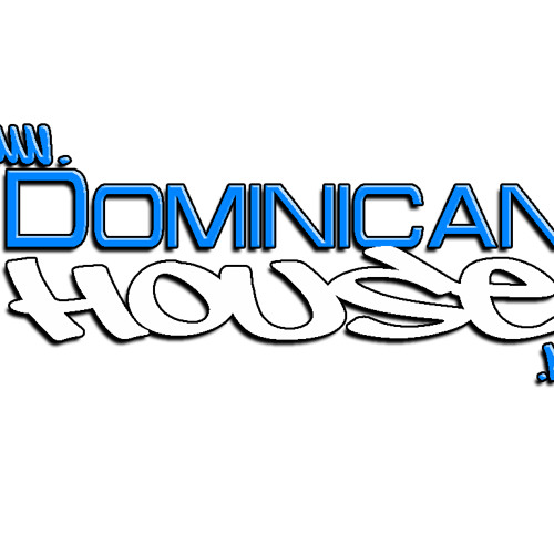 Dominican House's avatar