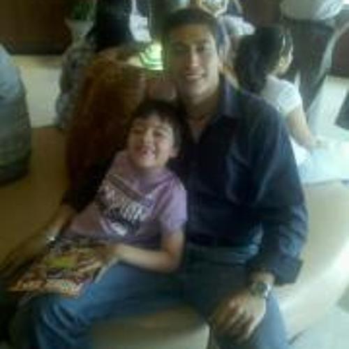 Fernando Cabrera 1's avatar
