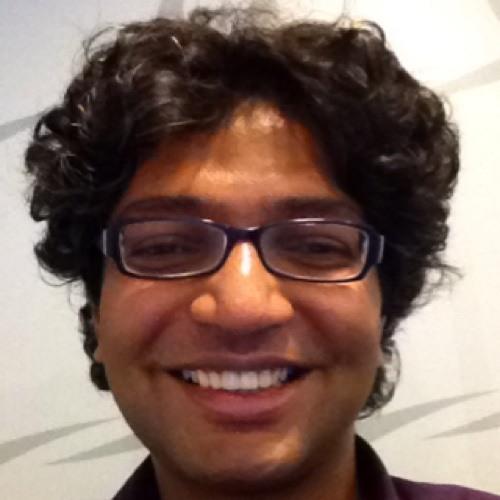 gauravonomics's avatar