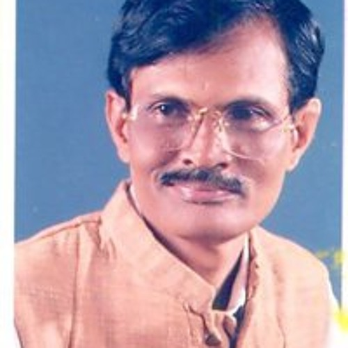 Violin in Carnatic Music by Ishwarayya