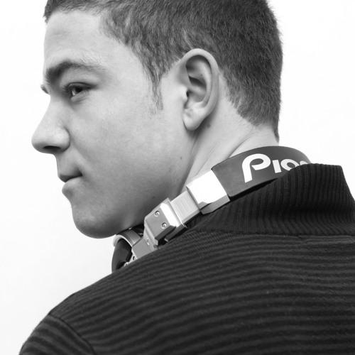 Olti Deejay's avatar