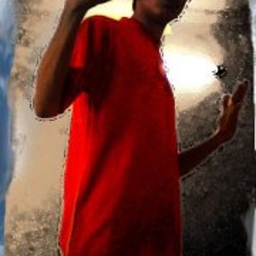 Khizar's avatar