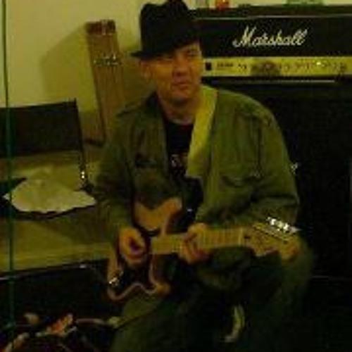 caf studios's avatar
