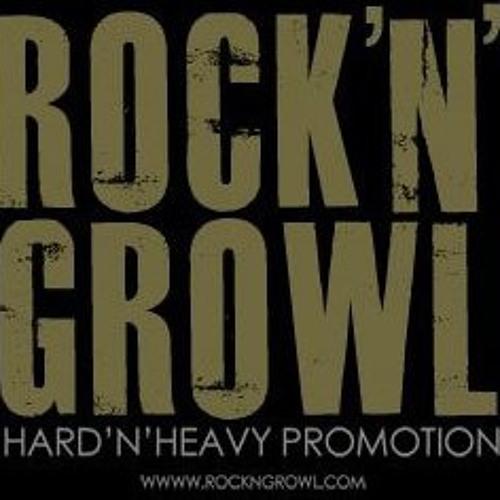 RockNGrowl's avatar