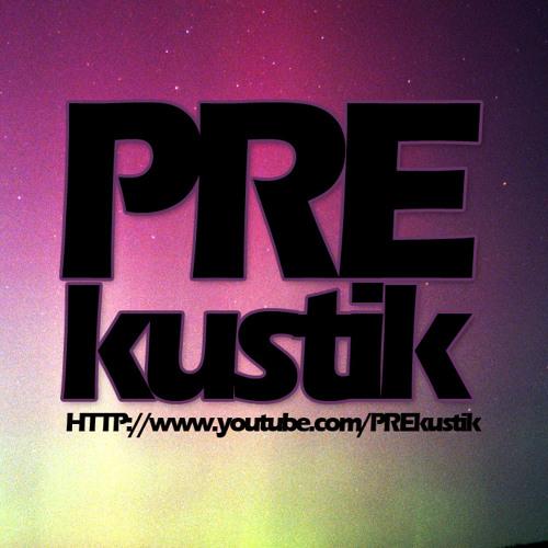 PREkustik's avatar