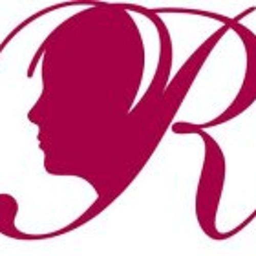 Rohit Das's avatar