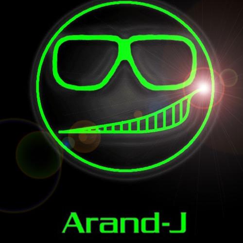 Arand J's avatar
