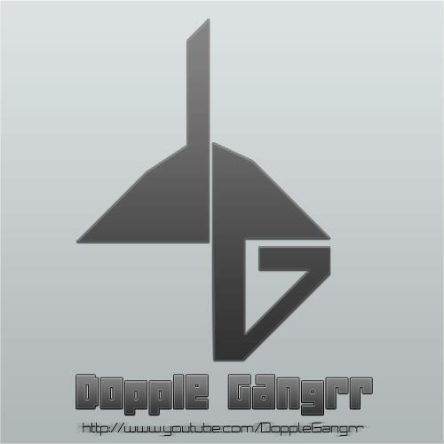 DoppleGangrr's avatar
