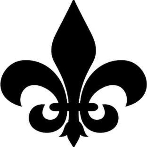 Fleur De Lis (FDL)'s avatar
