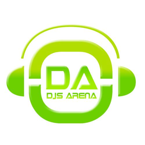 Laura DJs Arena's avatar
