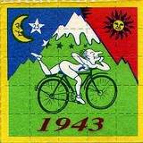 PEPE1974's avatar
