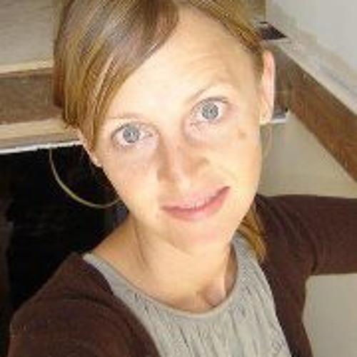 Amy Spurlin's avatar