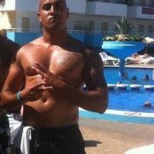 boxer_555@hotmail.co.uk's avatar