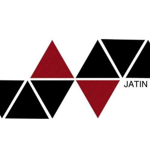 Jatinpurimusic's avatar