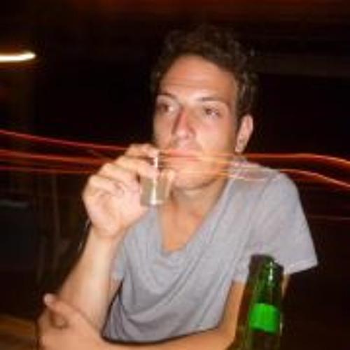 Mancow's avatar