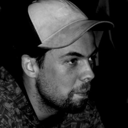 Benscheezy's avatar