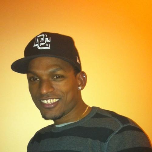 joel el naky's avatar