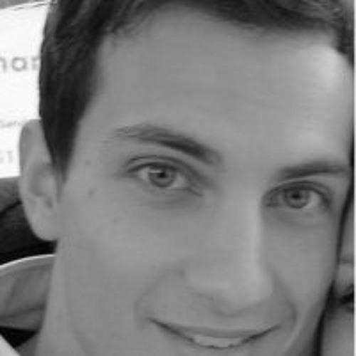 Martin Ko 1's avatar