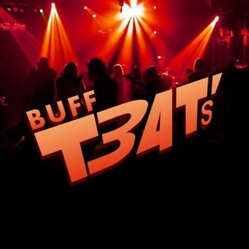 buffT34Ts's avatar