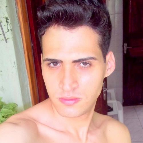 Bruno Bertolan's avatar