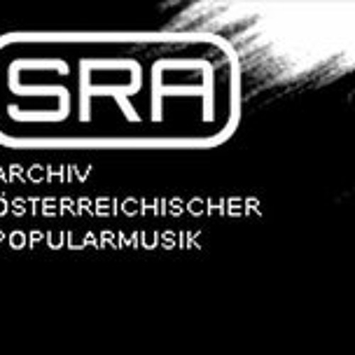 Sra Mitarbeiter-Profil's avatar