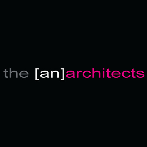 The [An]Architects's avatar