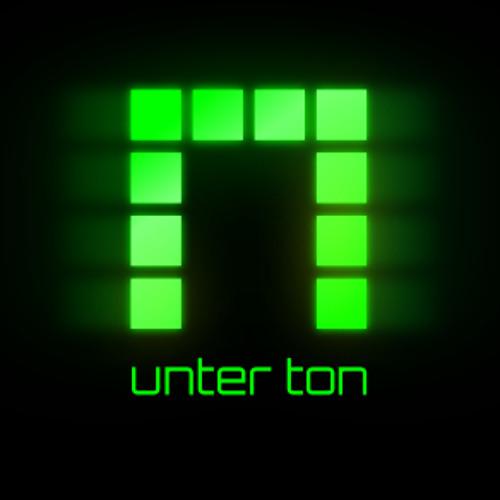 unter-ton's avatar