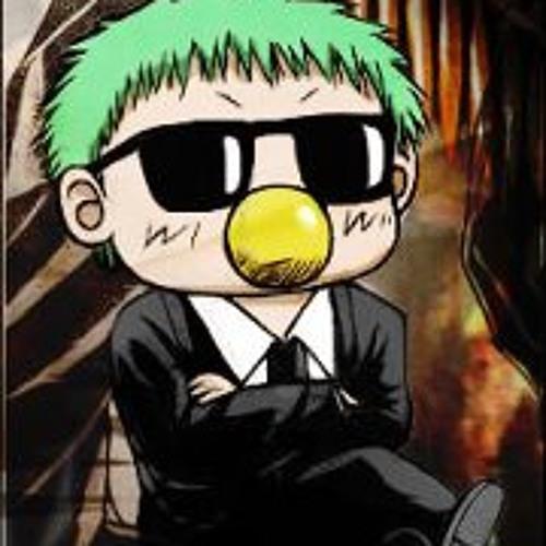 Hero Dark's avatar